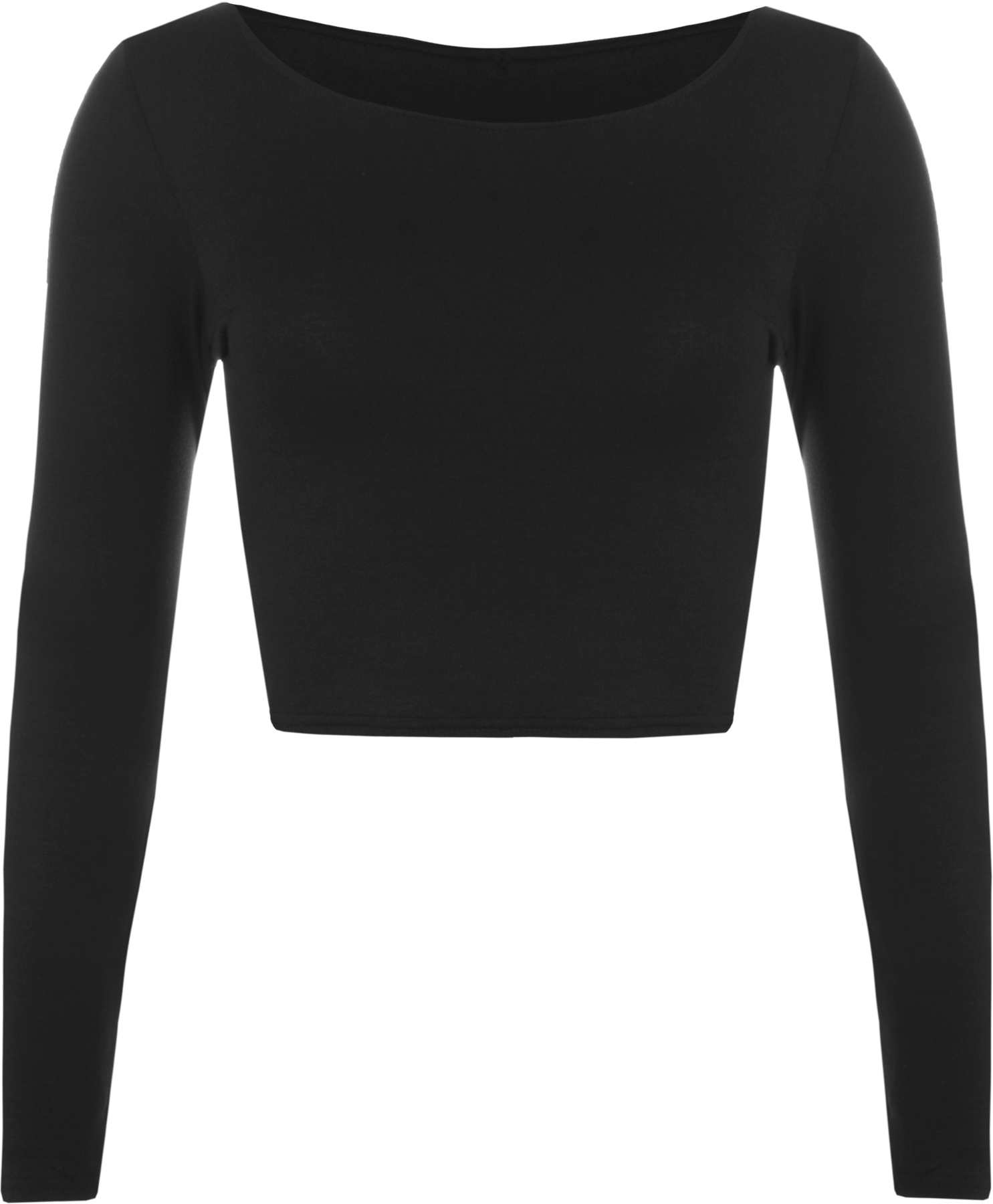 Find long sleeve cropped shirts at ShopStyle. Shop the latest collection of long sleeve cropped shirts from the most popular stores - all in one.