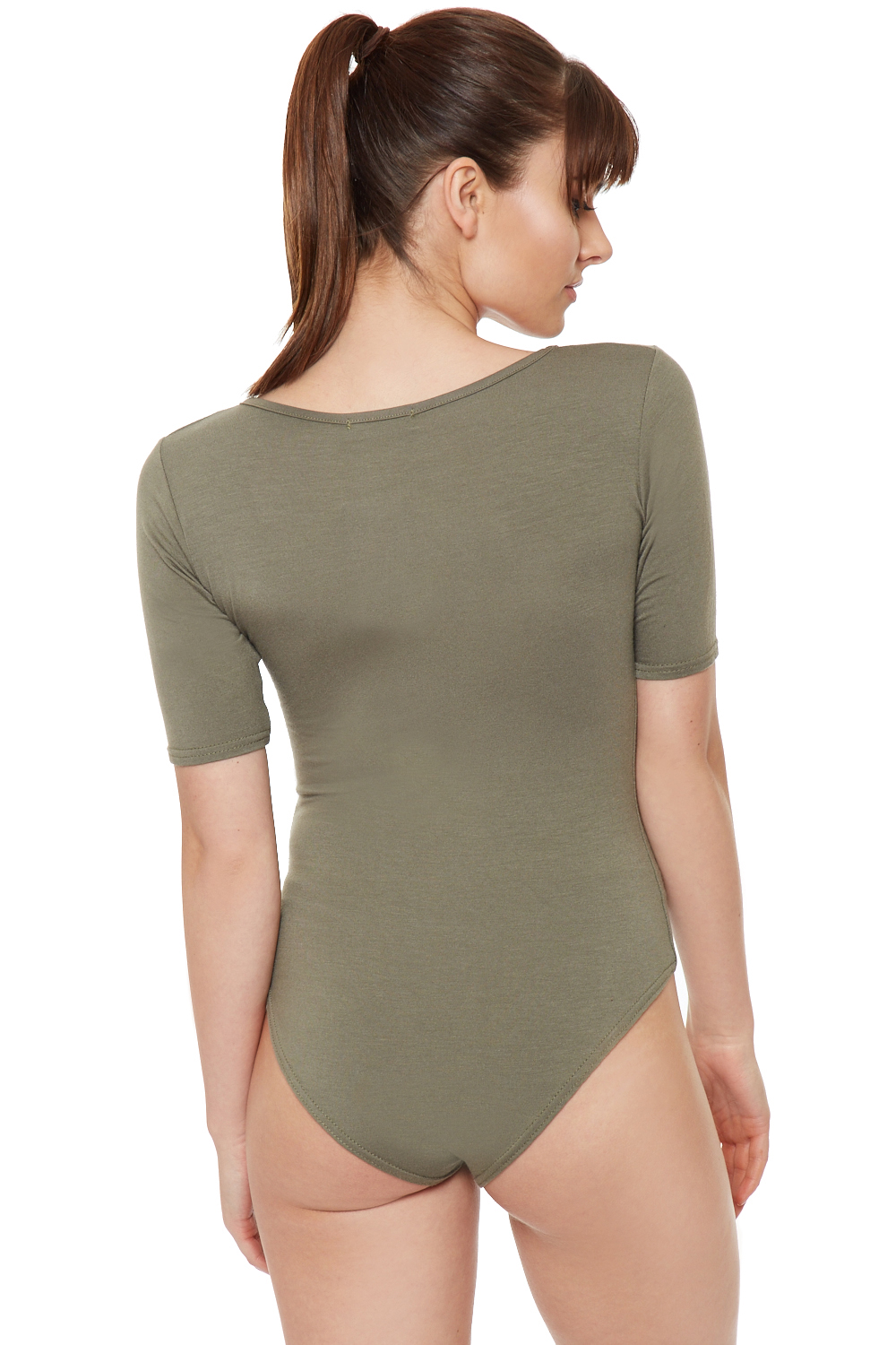 Shop for short sleeve bodysuit online at Target. Free shipping on purchases over $35 and save 5% every day with your Target REDcard.