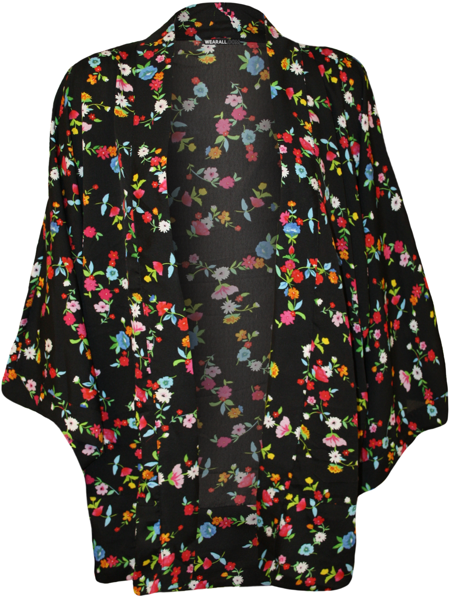 Find women floral jacket at ShopStyle. Shop the latest collection of women floral jacket from the most popular stores - all in one place.