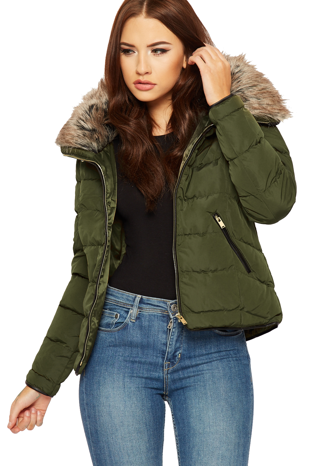 Shop our fab range of women's coats and jackets at nichapie.ml Order online now for free next day delivery with click and collect.