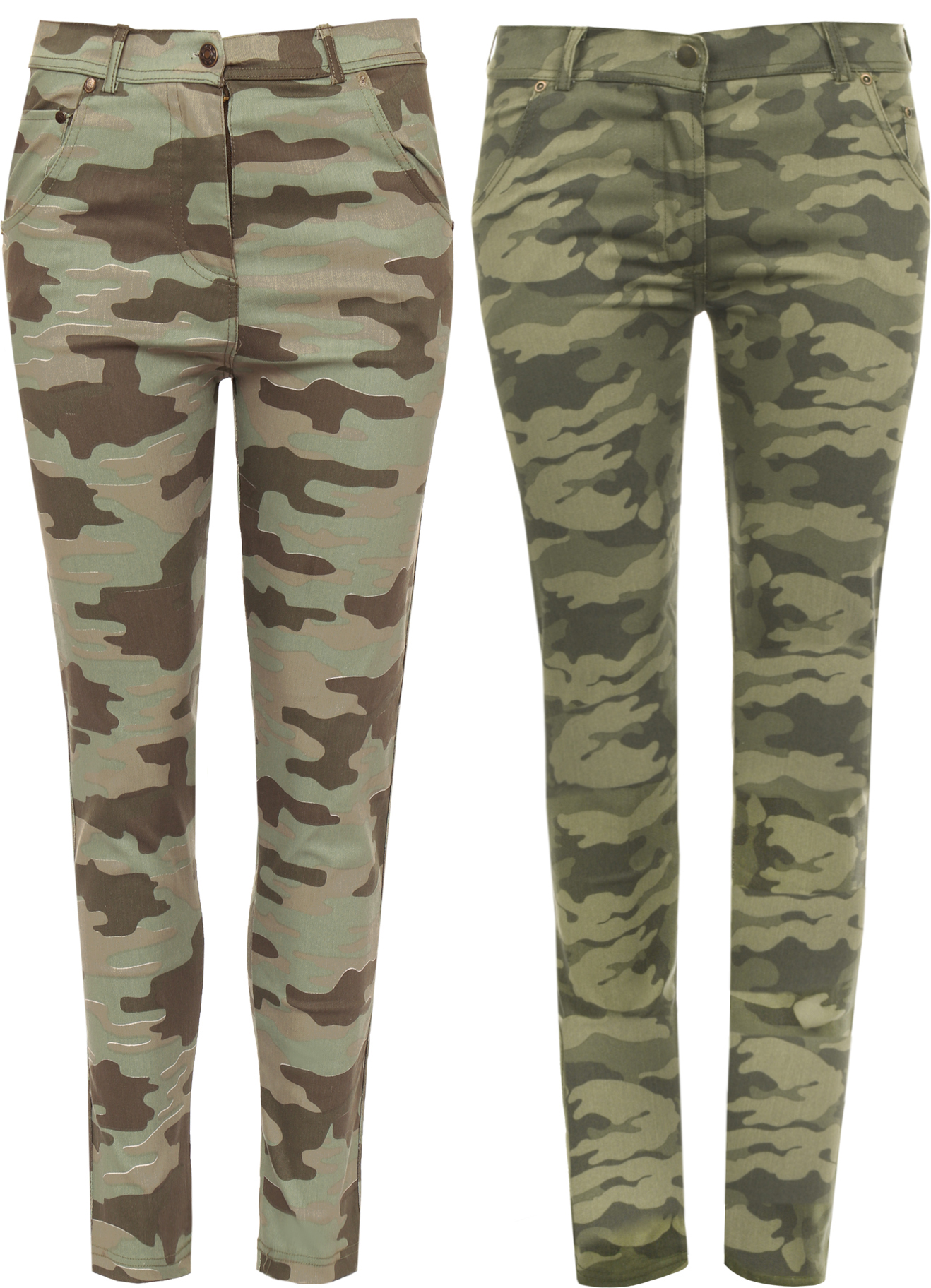 Fatigues Army Navy Store will supply you with kids camo, fatigue pants, military bags, tactical gear, camping, survival prepper supplies, military clothing, street wear fashion and accessories.