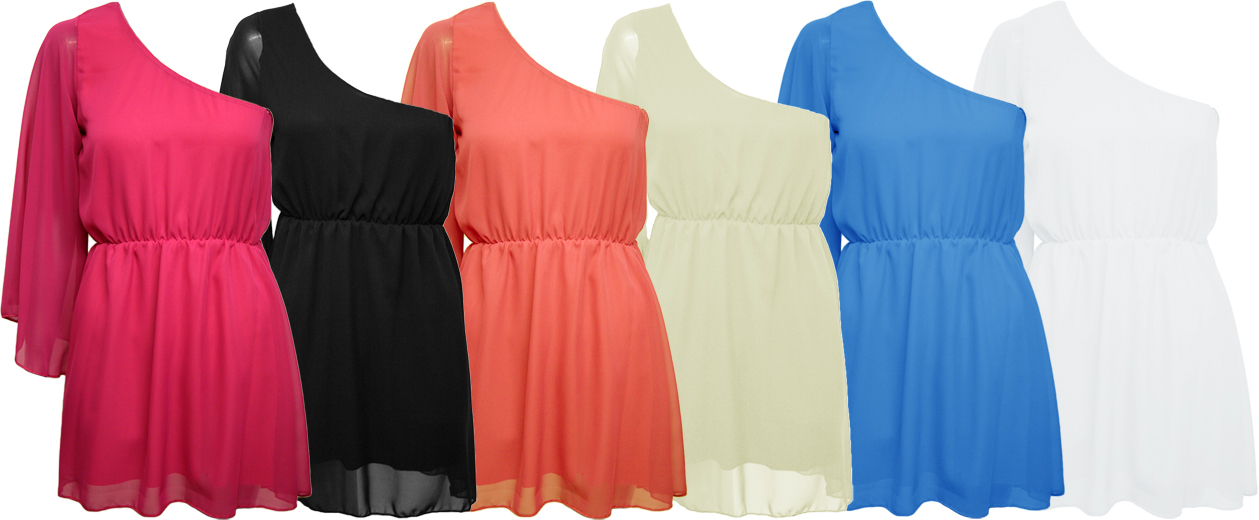 Womens Dressy Tops - Plus Size Fashion | Women's Clothing in Plus