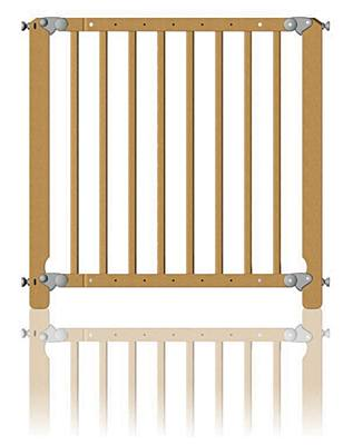 CLIPPASAFE-EXTENDABLE-SAFETY-GATE-amp-EXTENSIONS-Avail