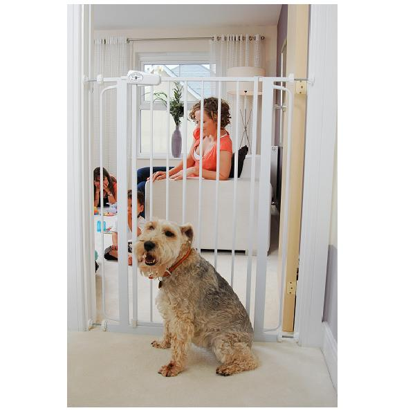 BETTACARE CHILD PET GATE Pressure Mounted and All Extensions also available here