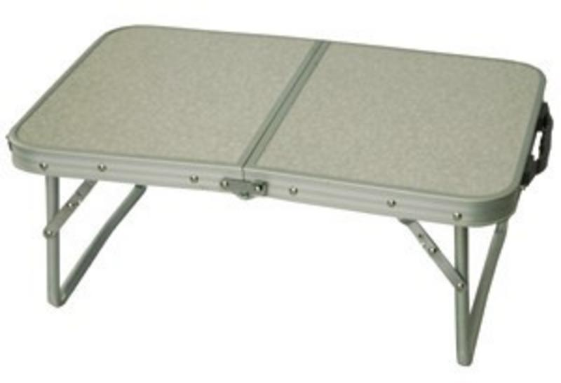 Perfect Small Folding Camping Table 800 x 547 · 19 kB · jpeg
