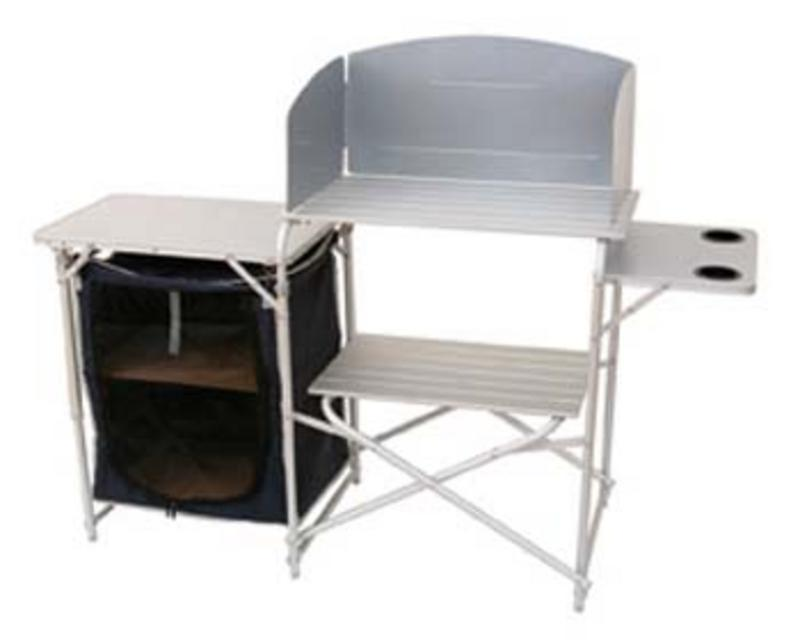 Brilliant Camping Kitchen Stand 800 x 642 · 23 kB · jpeg