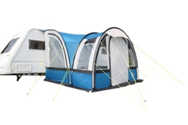 Amazon.co.uk: porch awnings for caravans