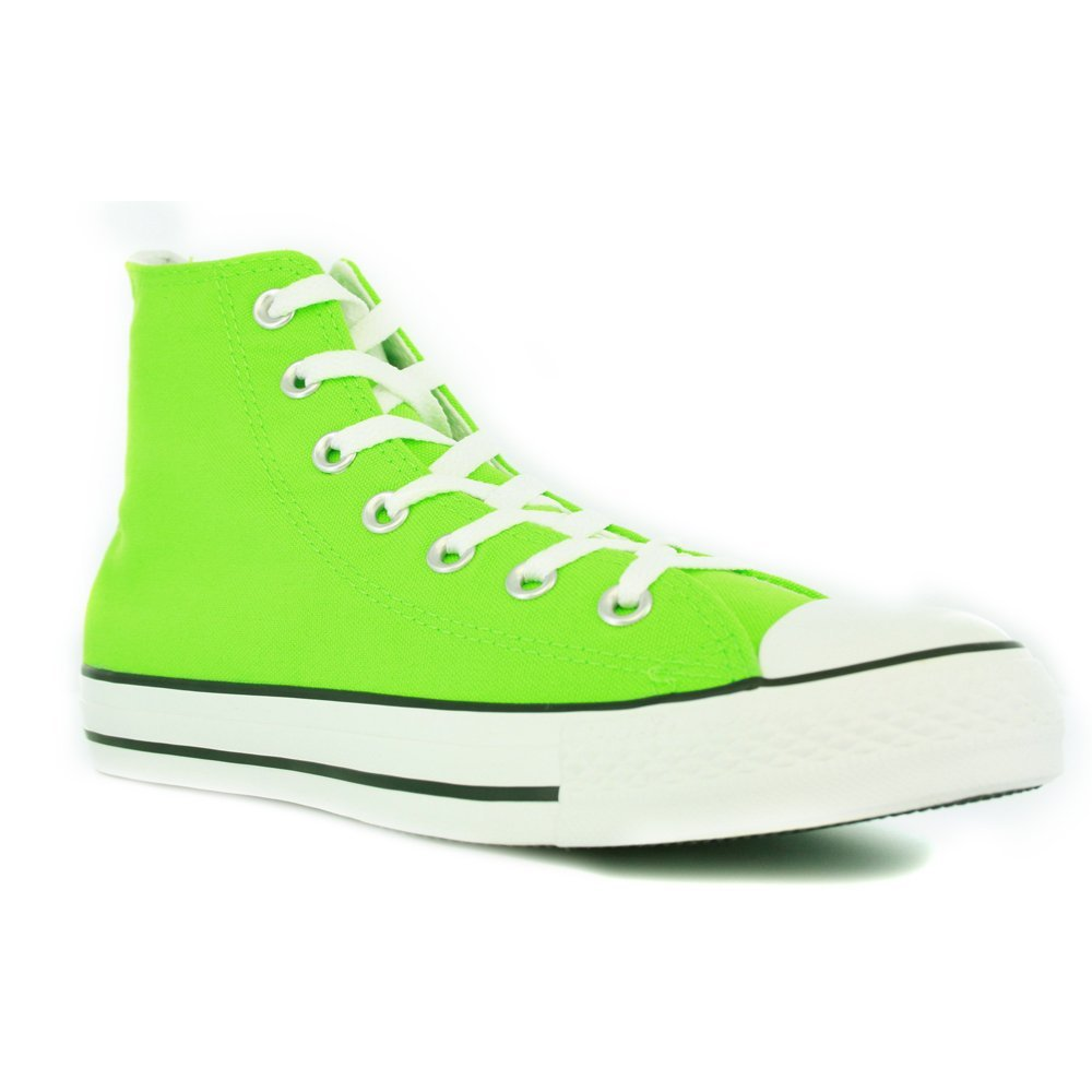 In , the sneaker we now call the Converse Chuck Taylor All Star will turn years old. Brief history lesson: Chuck Taylor was a real person—a basketball player who was also a salesman for.