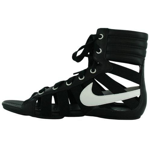 Shoe Carnival Nike Tanjun Sandals