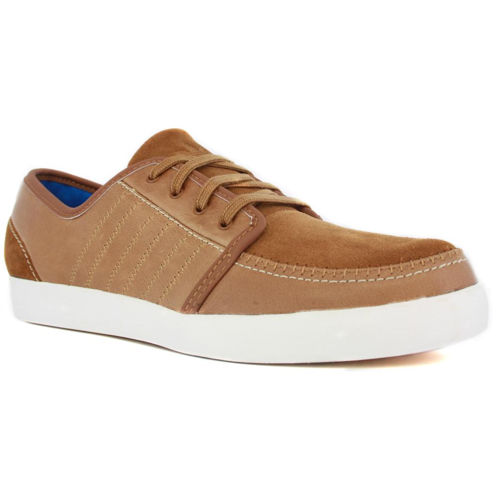 Adidas Summer Deck Shoes