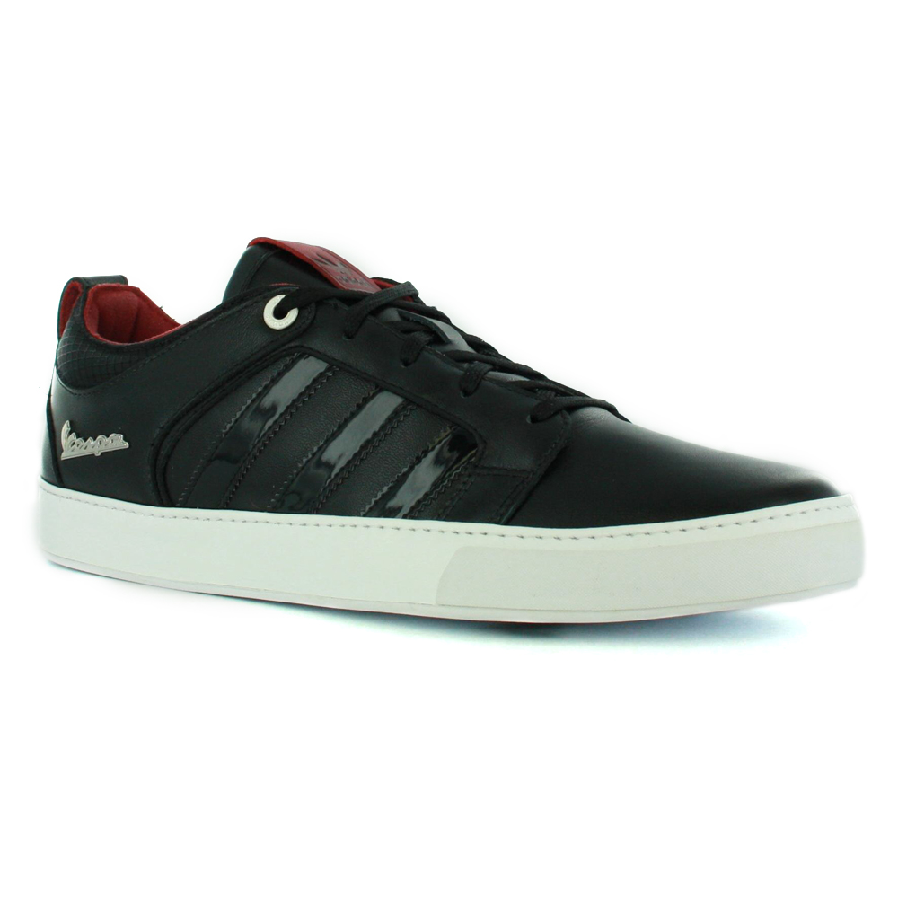 Adidas Vespa Shoes Ebay
