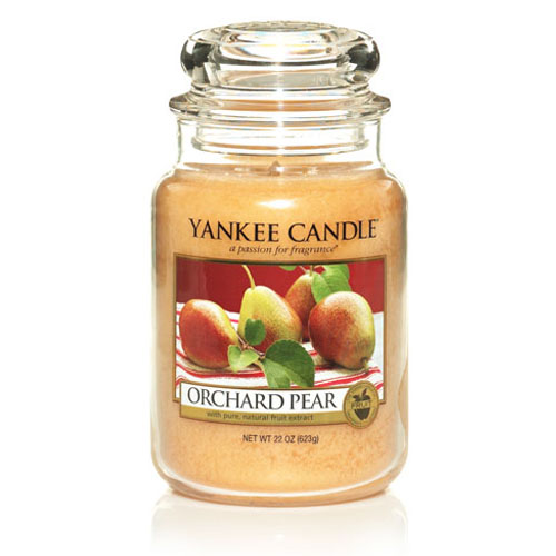 The Yankee Candle Brand Promise A Passion for Fragrance ® Season after season, from reliving favorite memories to setting a mood, we share your passion for fragrance ®.It's what drives us to search the world for fresh inspiration in creating evocative, long-lasting scents that will .