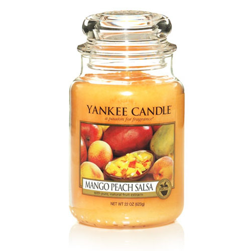 Yankee Candles by Yankee Outlet Large Jars Amazing Discounts!! | eBay