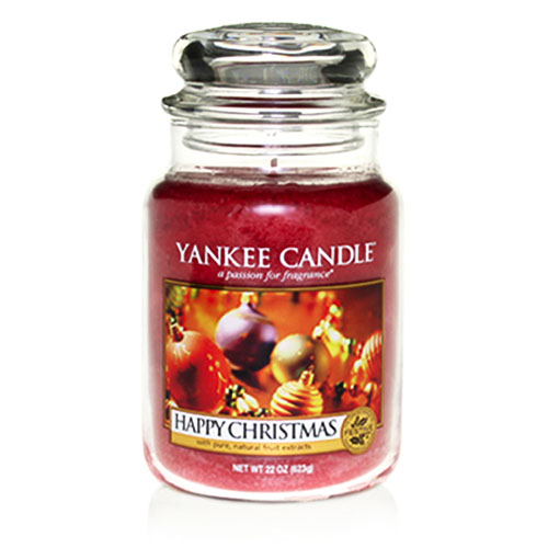 Find Yankee Candle Outlet Locations * Store locations can change frequently. Please check directly with the retailer for a current list of locations before your visit. Alabama. Foley, AL. Tanger Outlets - Foley, AL Yankee Candle Outlet. Phone: () Address: S McKenzie Street,