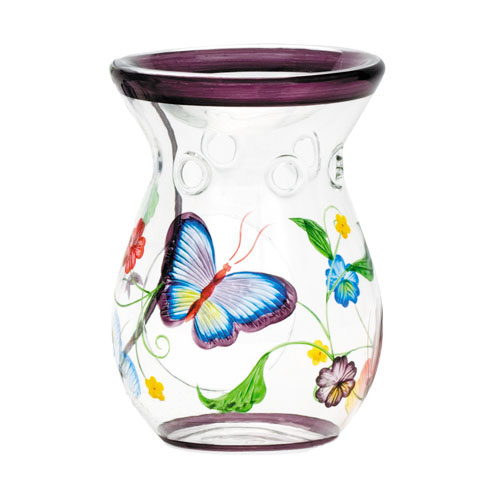 french scented candles with 300919263970 on 300919263970 also How To Find The Right Luxury Home Fragrance together with  in addition Normandy Oak Small Chest Of Drawers 3175 P as well Provencal White Tallboy Chest Of Drawers.