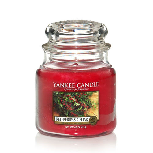America's Best Loved Candle! Yankee Candle brings to life any space with captivating Scented Candles. Season after season, from reliving memories to .