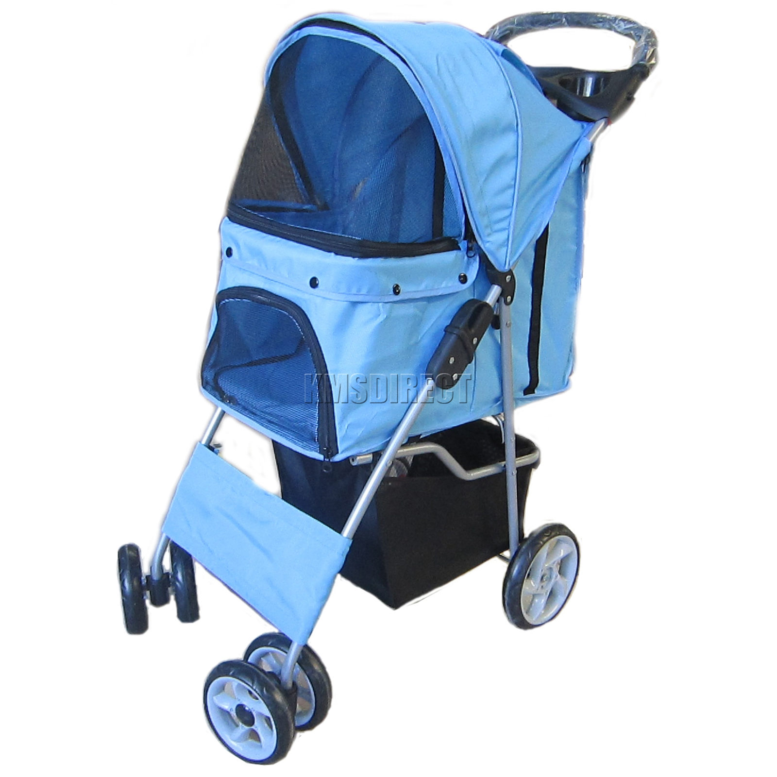 Dog Prams For Sale