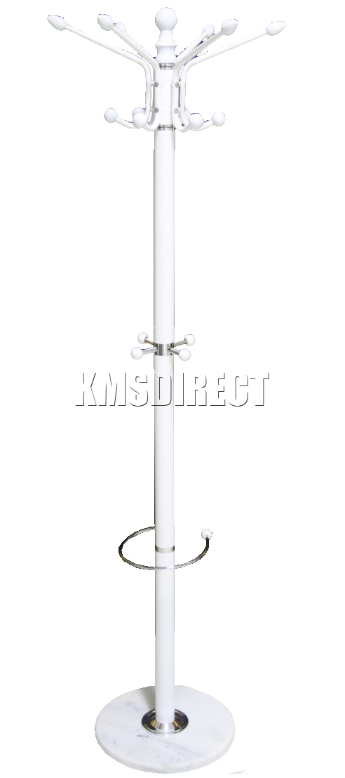 Etagere Ikea Fixation Invisible ~ Pics Photos  Traditional Coat Stands And Umbrella Stands Jpg