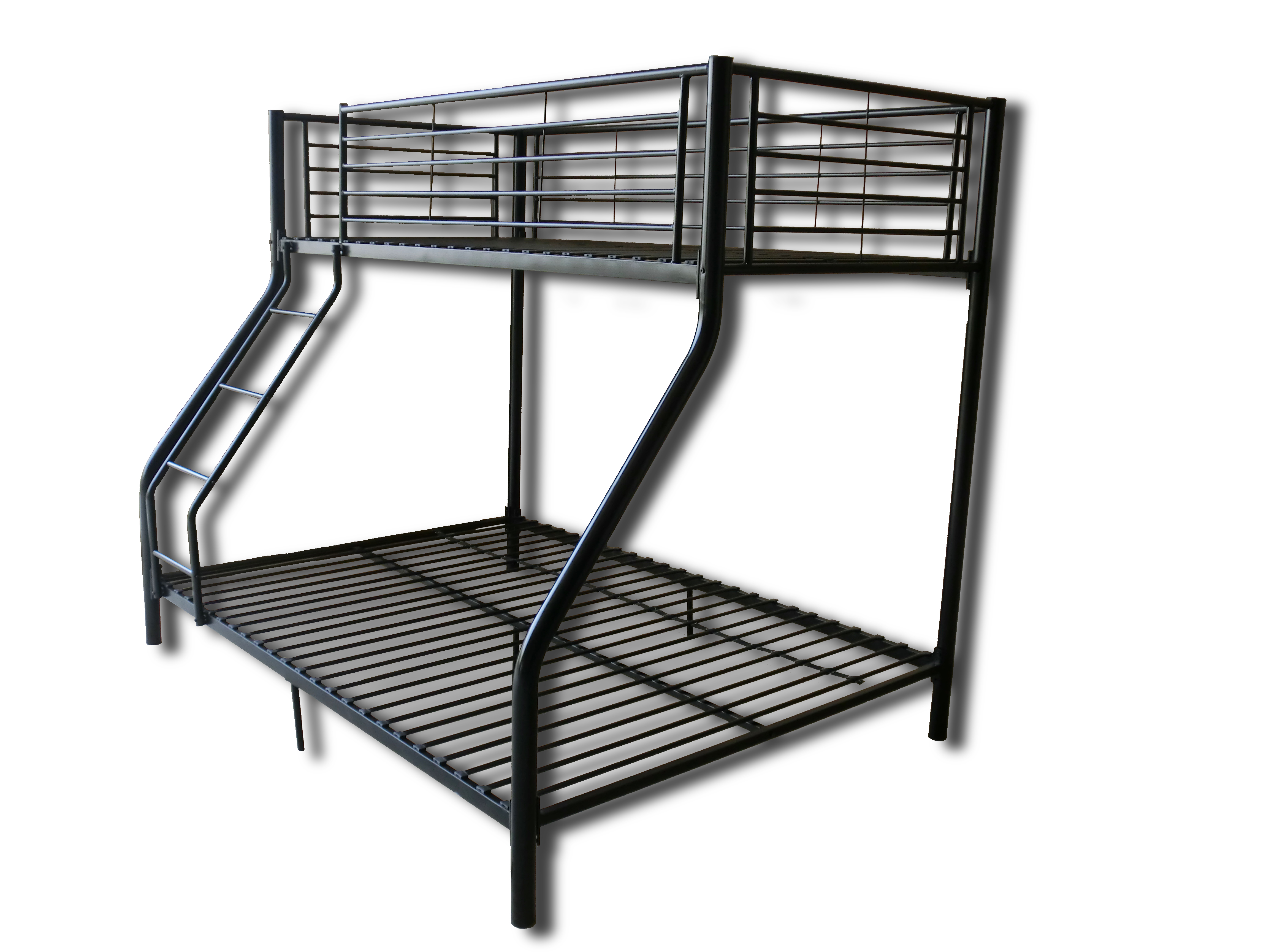 stairs with steps bedroom sets mattress fancy bed of iron bunk beds metal white full loft twin size