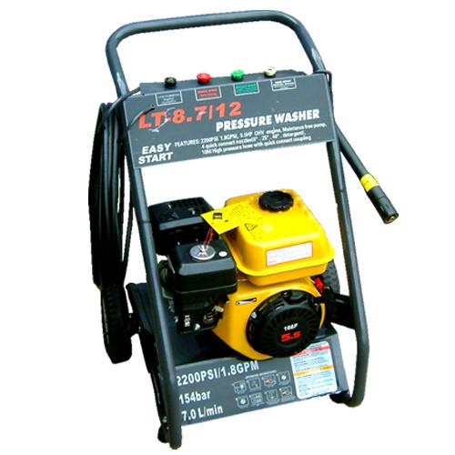 Ridgid generator wiring diagrams free engine