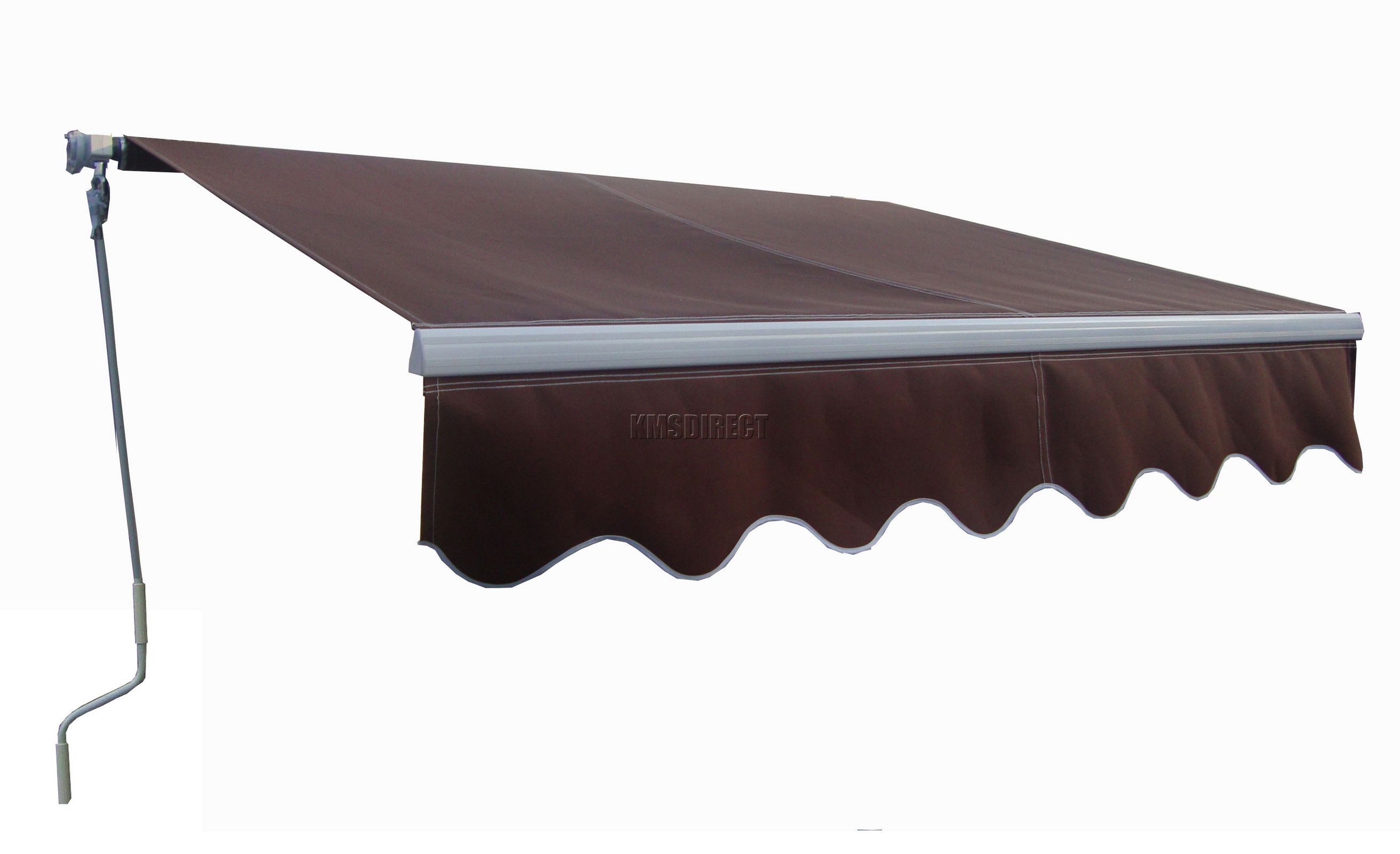 valence inc awning valance for types sam retractable delray motor
