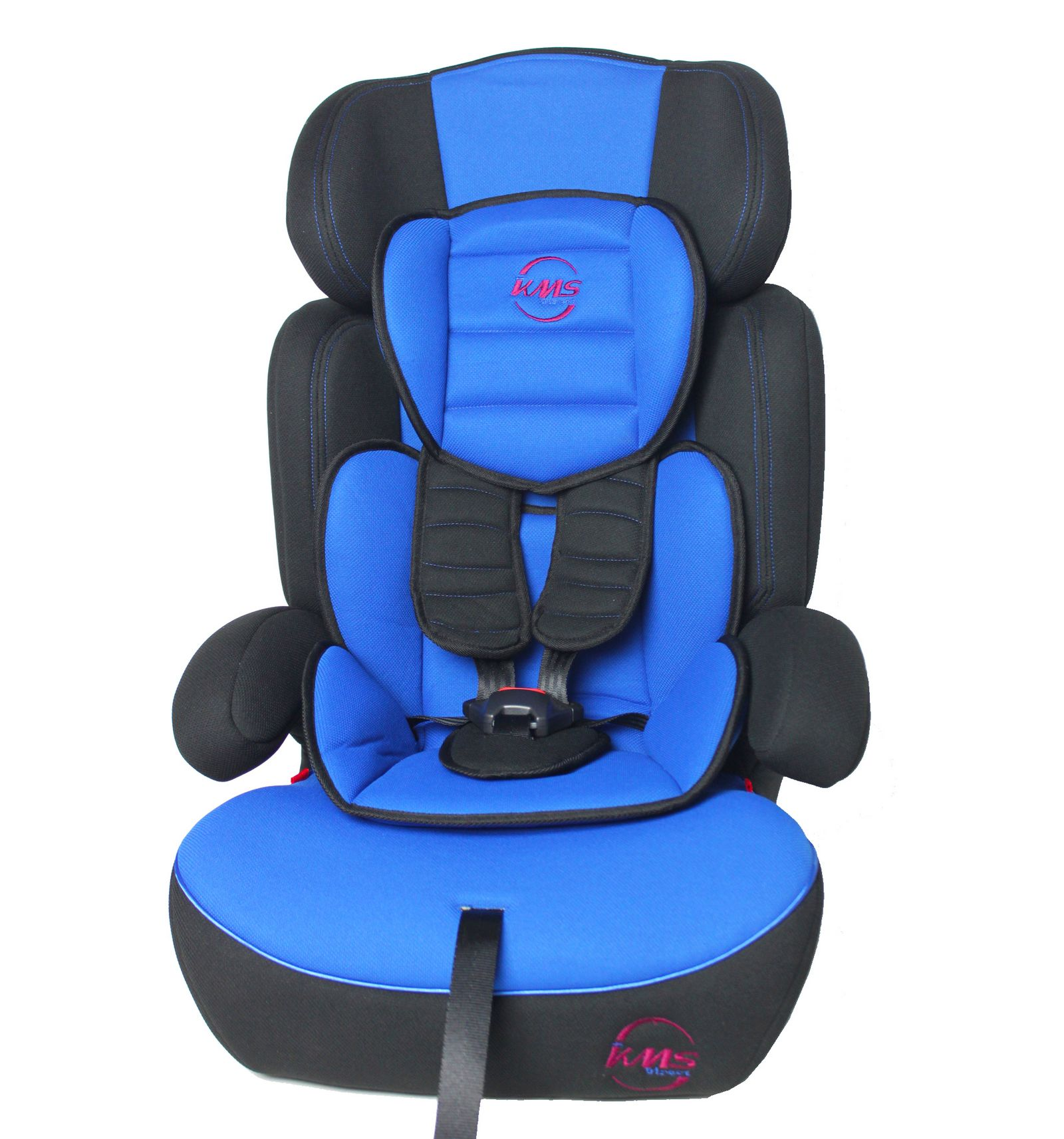 baby child children convertible car seat booster group 1 2 3 9 36 kg blue new. Black Bedroom Furniture Sets. Home Design Ideas