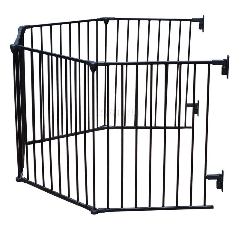 play gate