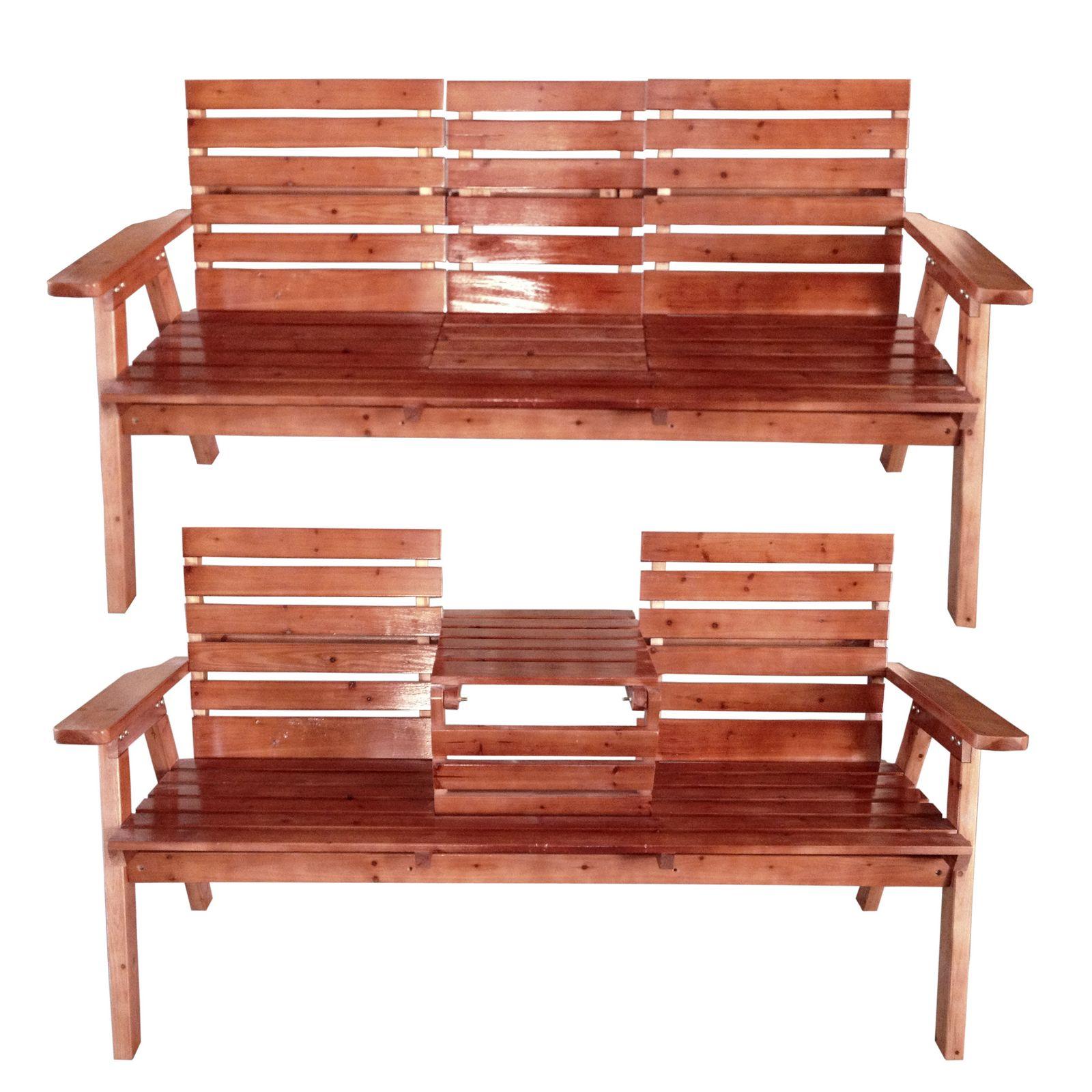 sitzbank 2 sitzer 3 sitzer mit tisch hochklappbar f r. Black Bedroom Furniture Sets. Home Design Ideas