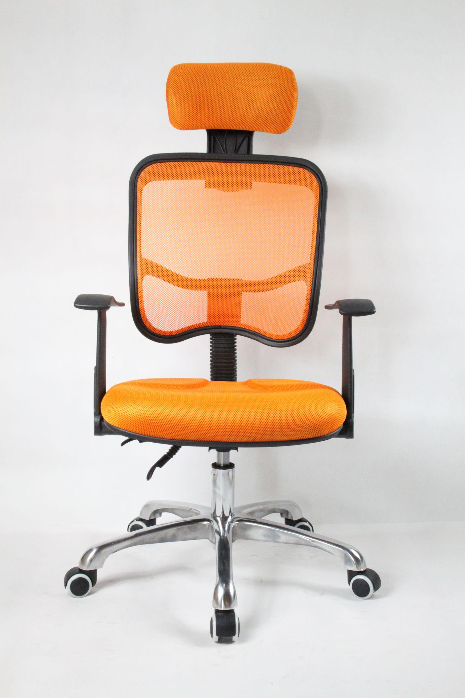 designer computer chairs furniture inspiration