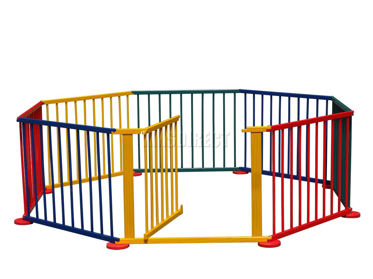 playpen for babies  play pens  mince his words - baby playpen