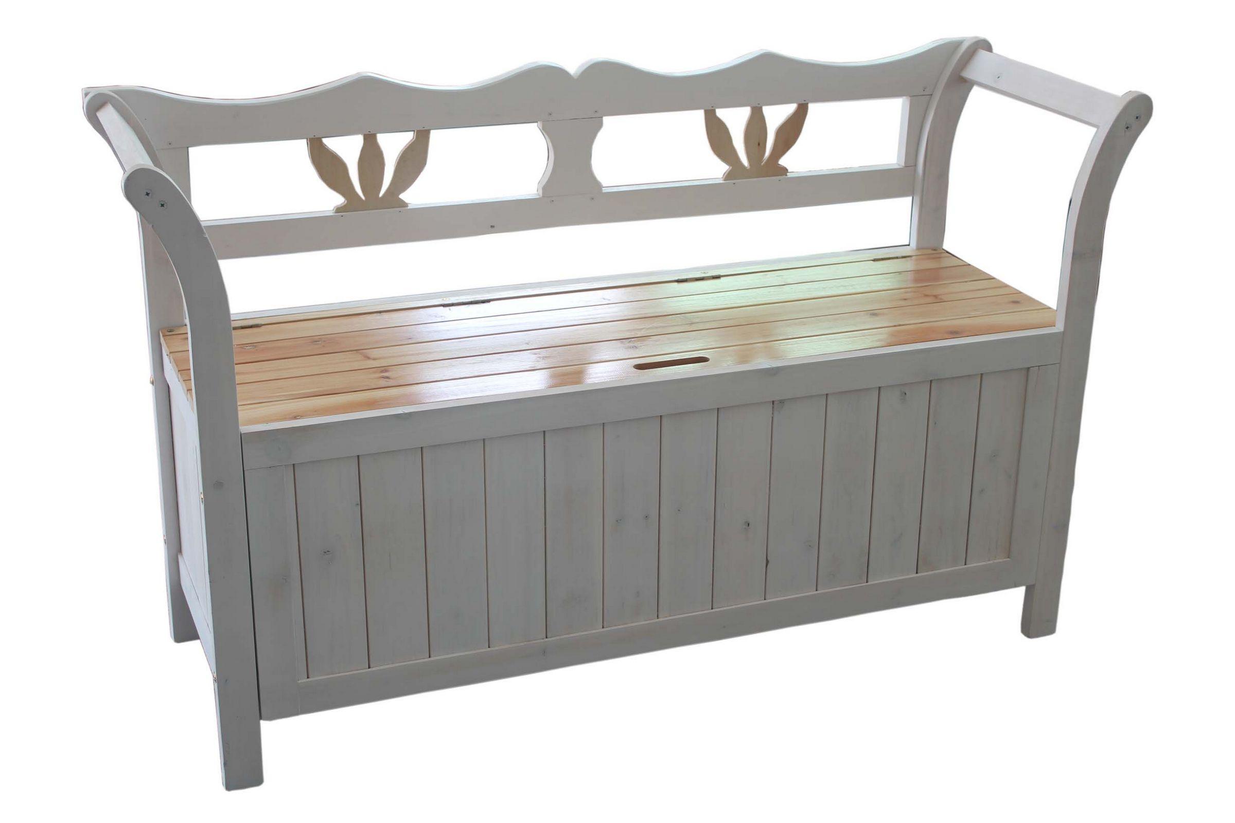 Garden Furniture With Storage garden chairs storage - thesecretconsul