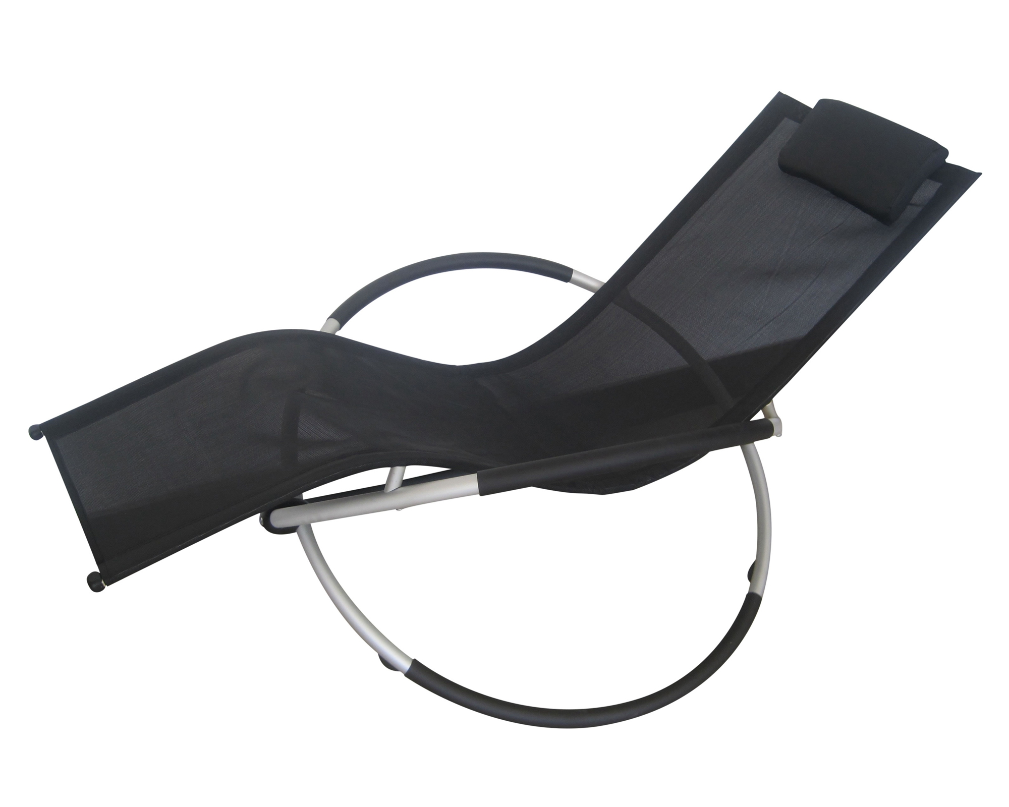 Folding Sun Loungers Outdoor Furniture peenmedia
