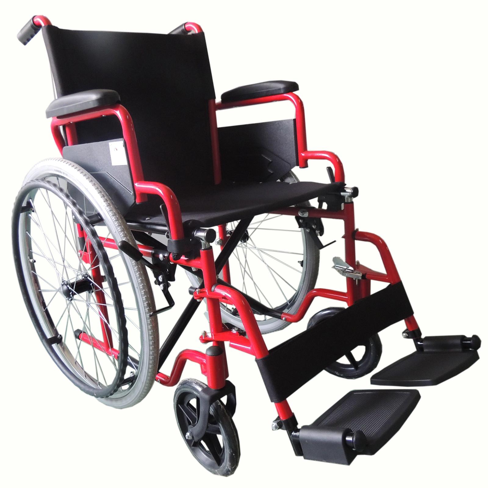Venta silla de ruedas usadas sharemedoc - Sillas ruedas electricas usadas ...