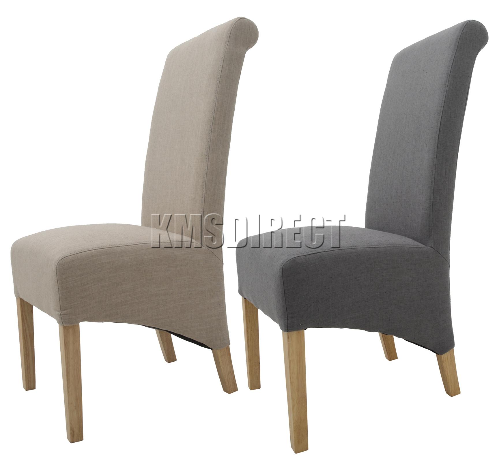 Chaises de salle a manger moderne   les bons plans de micromonde