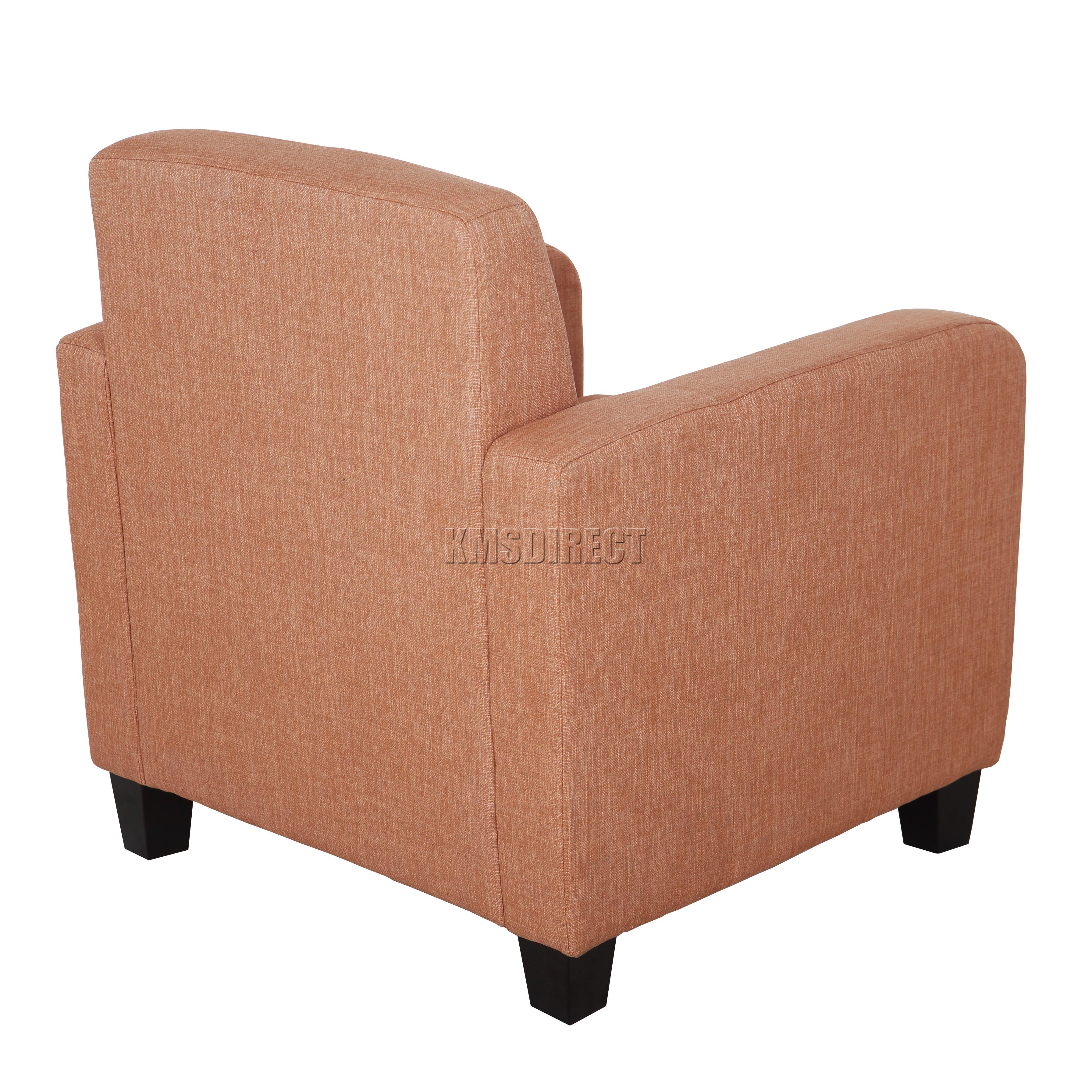 living room lounge chair  eBay