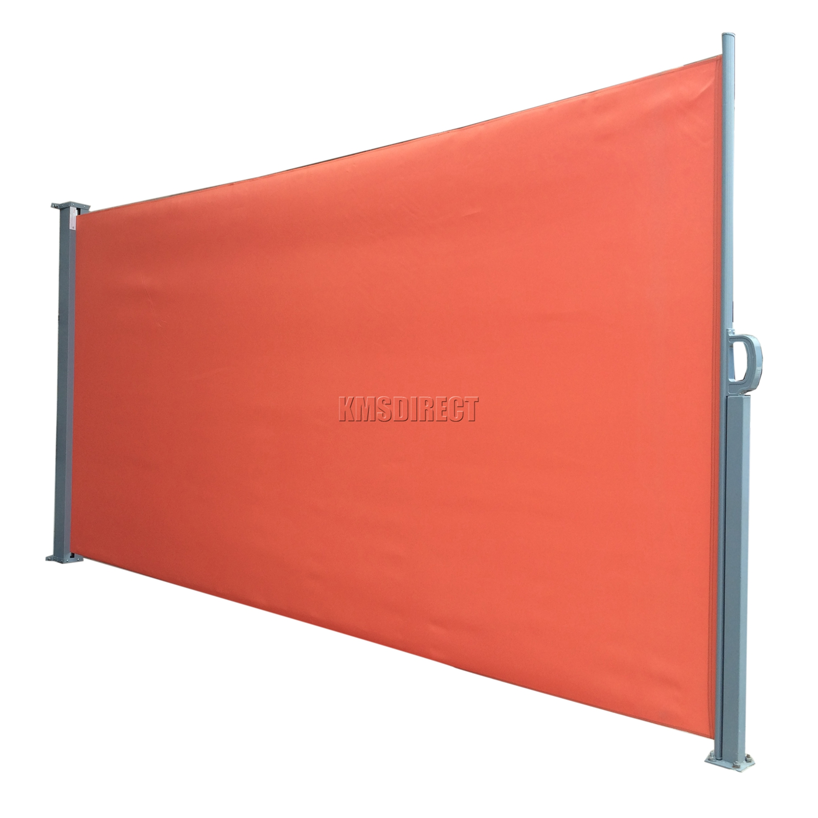 100 retractable patio screen retractable awnings dallas for Retractable privacy screen