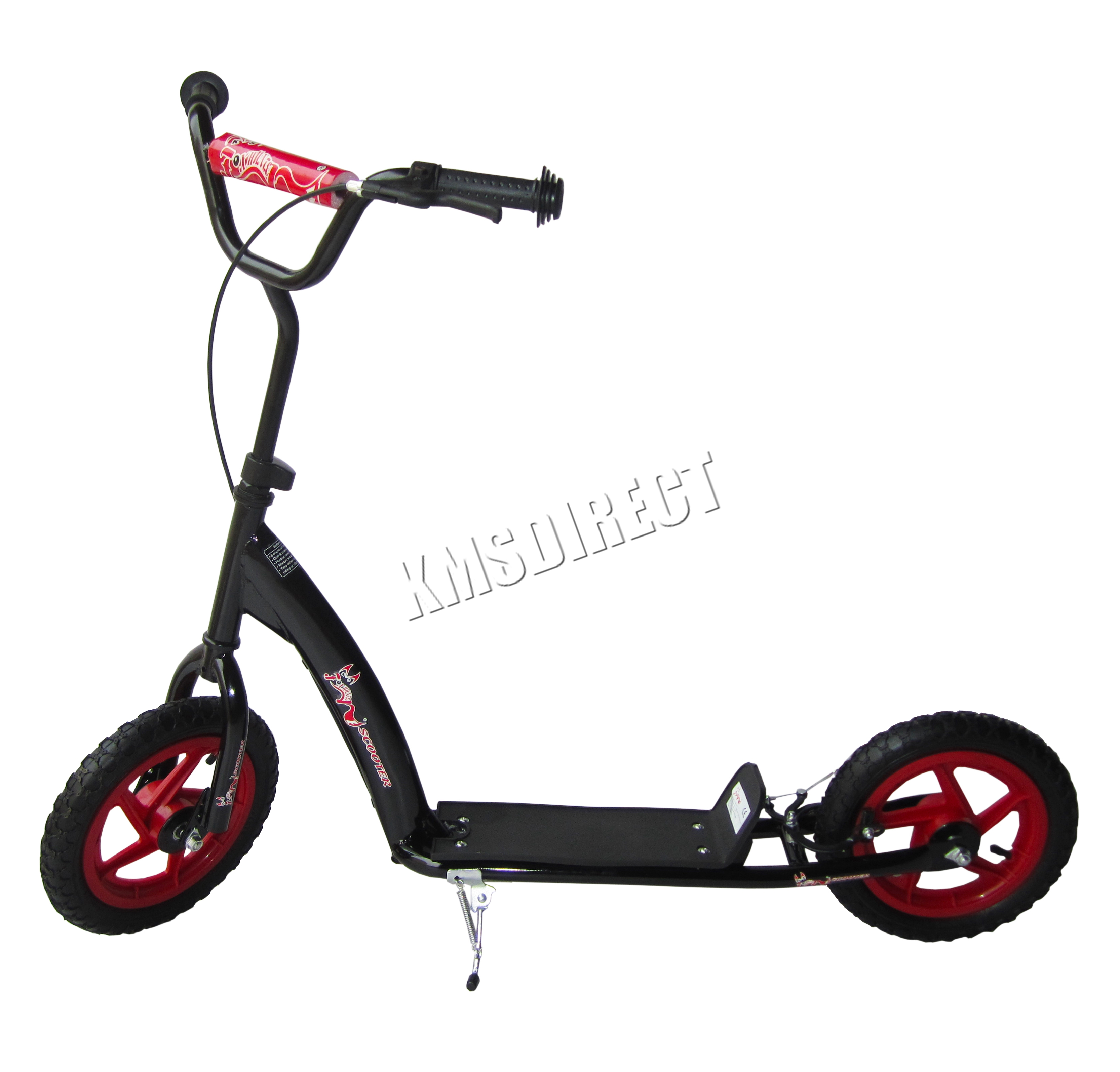 Push amp Freestyle Scooters Electric amp Gas Scooters