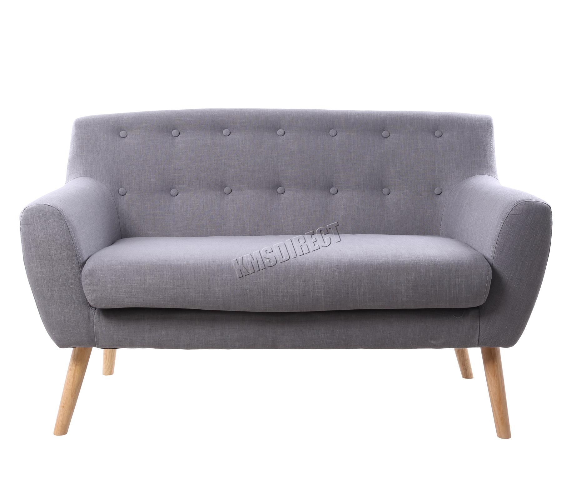 esszimmer sofabank inspiration f r die. Black Bedroom Furniture Sets. Home Design Ideas