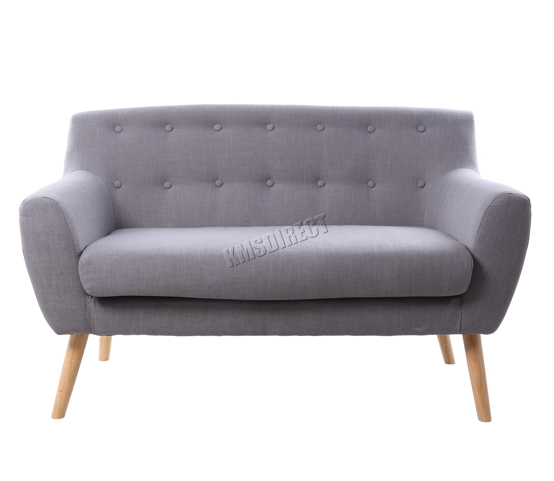 esszimmer sofabank inspiration f r die gestaltung der besten r ume. Black Bedroom Furniture Sets. Home Design Ideas