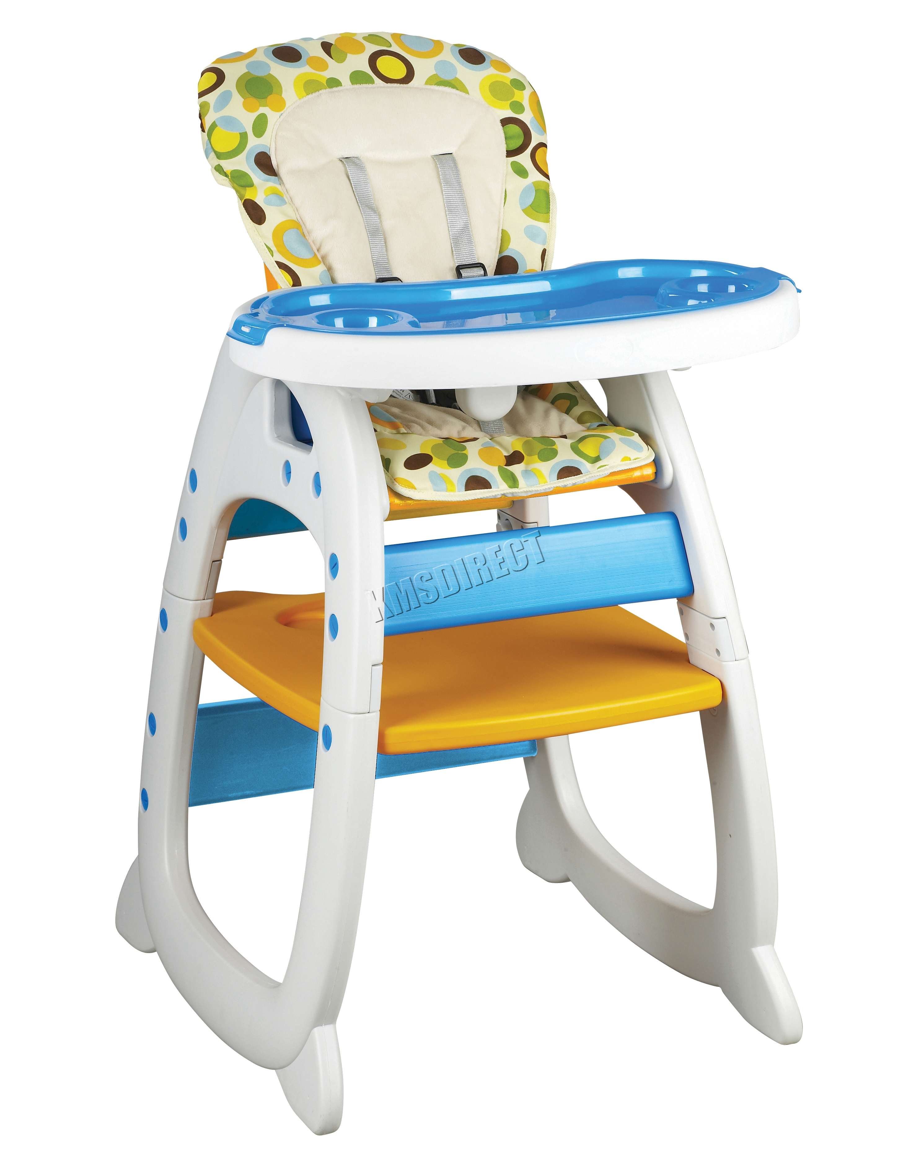 Infant Feeding Table - Best Table 2017