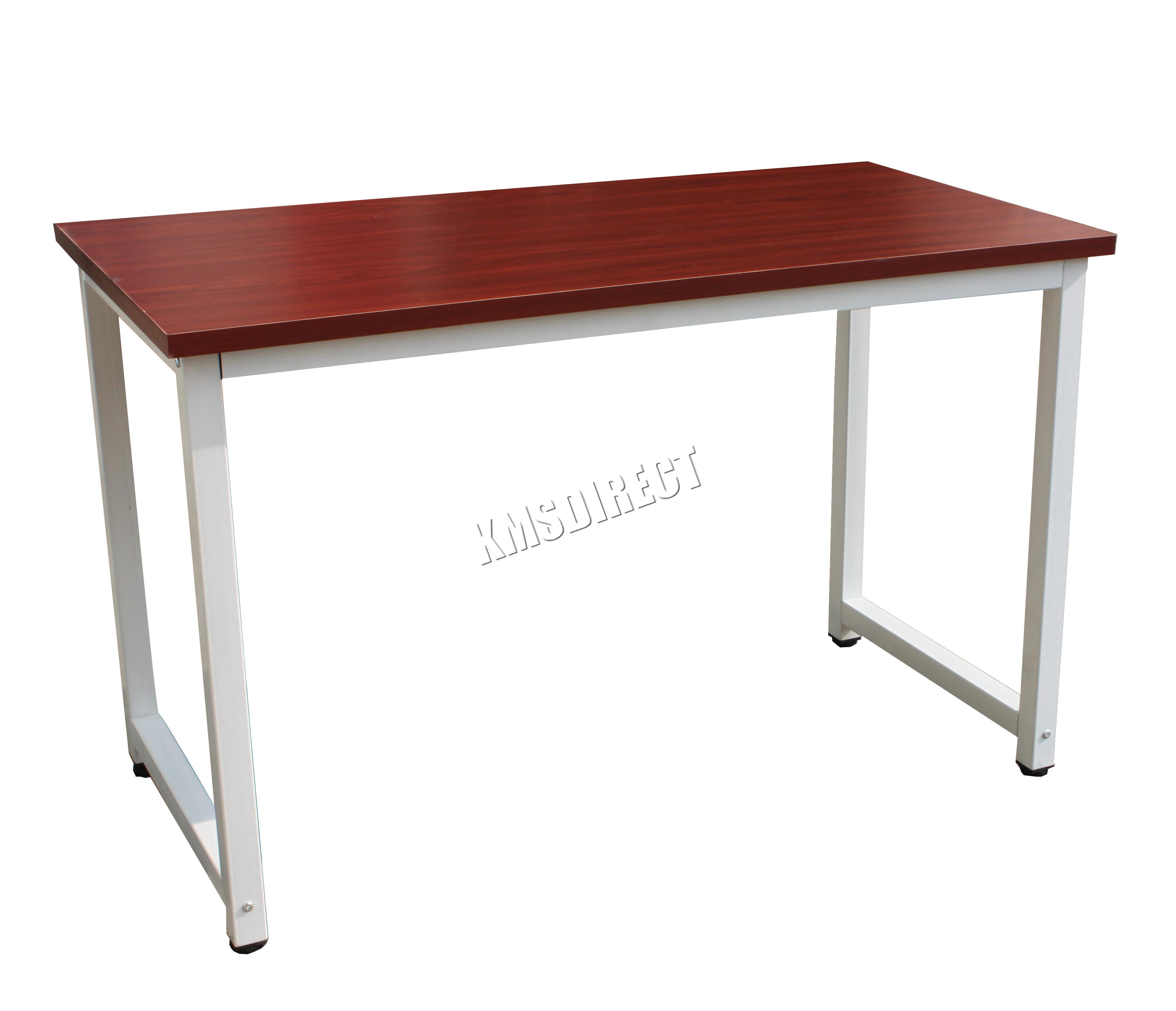 Teak computer desk computer desk mobile teak ct 7800 50 jesper mid century solid teak or - Teak office desk ...