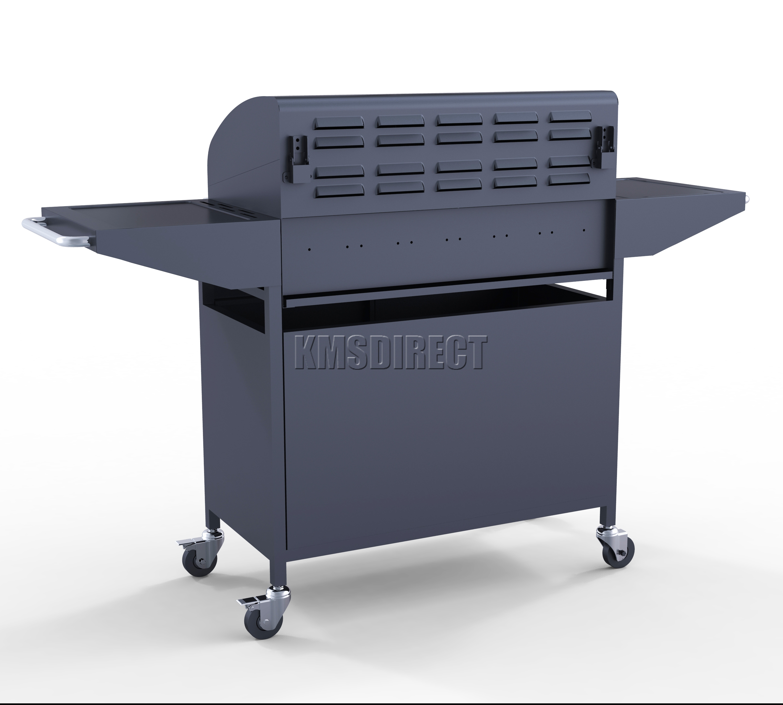 Gas Burner Bbq Gas Burner