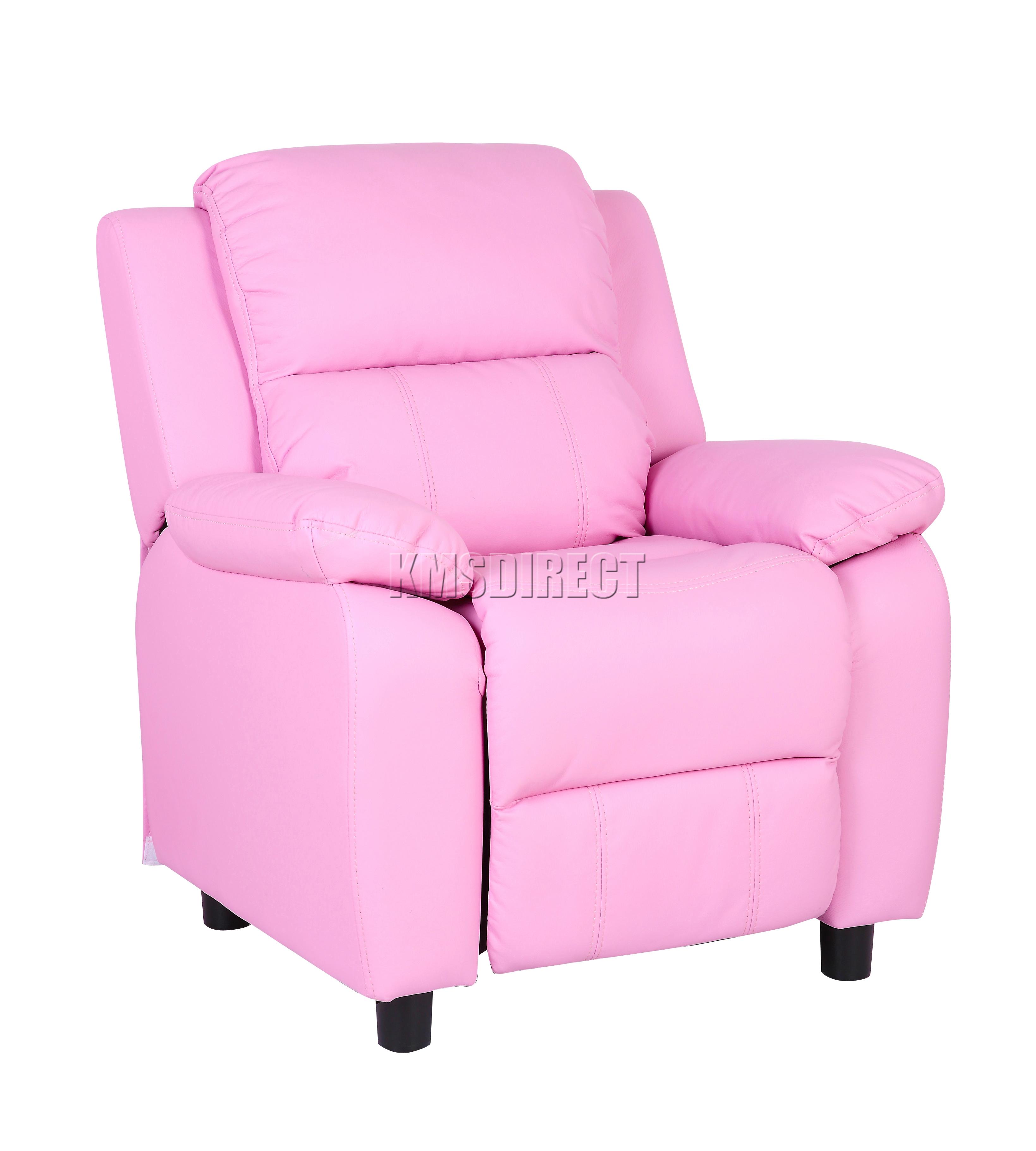 Riparo bambini poltrona reclinabile giochi sedia divano for Poltrona bambini