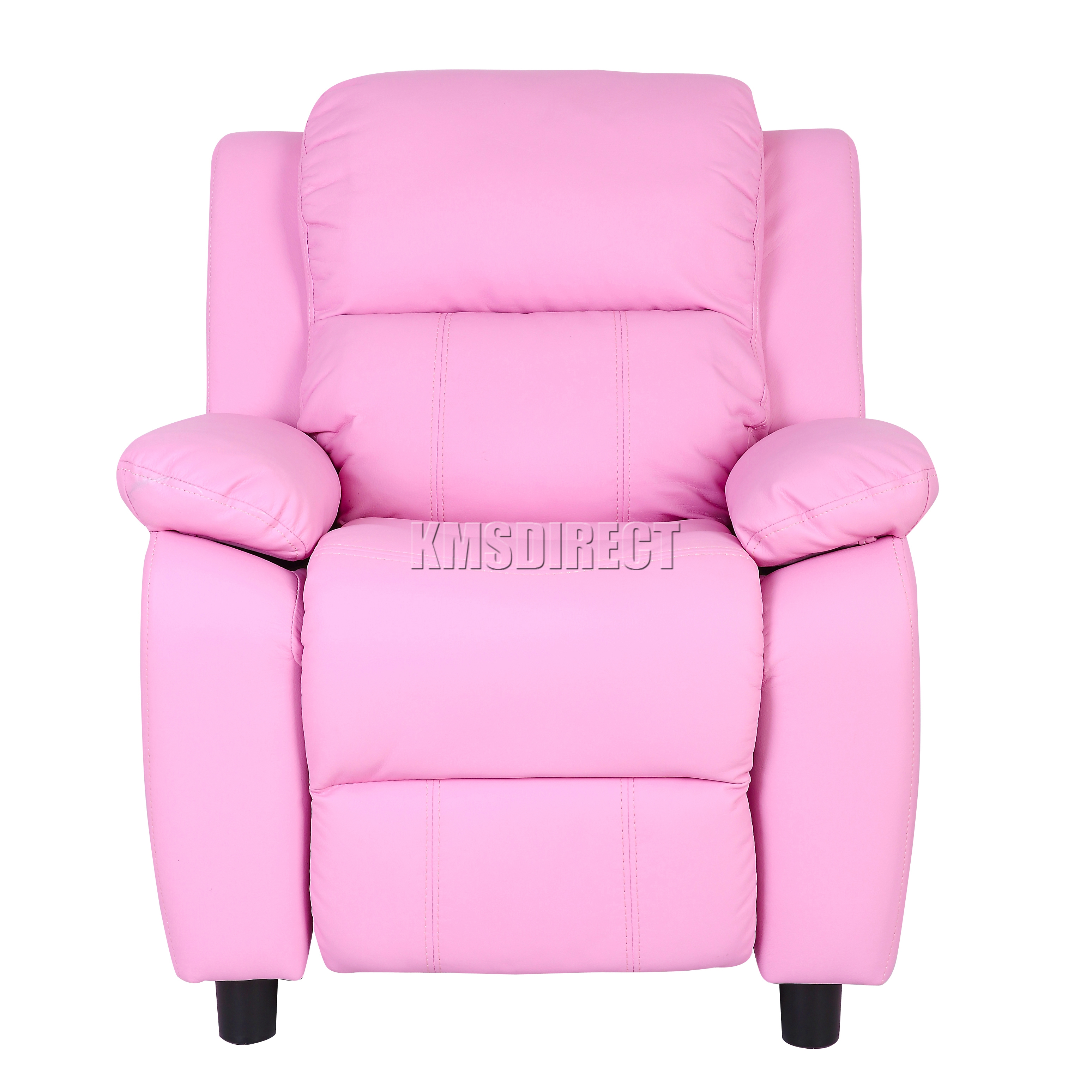 FoxHunter-Kids-Recliner-Armchair-Games-Chair-Sofa-Children-  sc 1 st  eBay & FoxHunter Kids Recliner Armchair Games Chair Sofa Children Seat In ... islam-shia.org