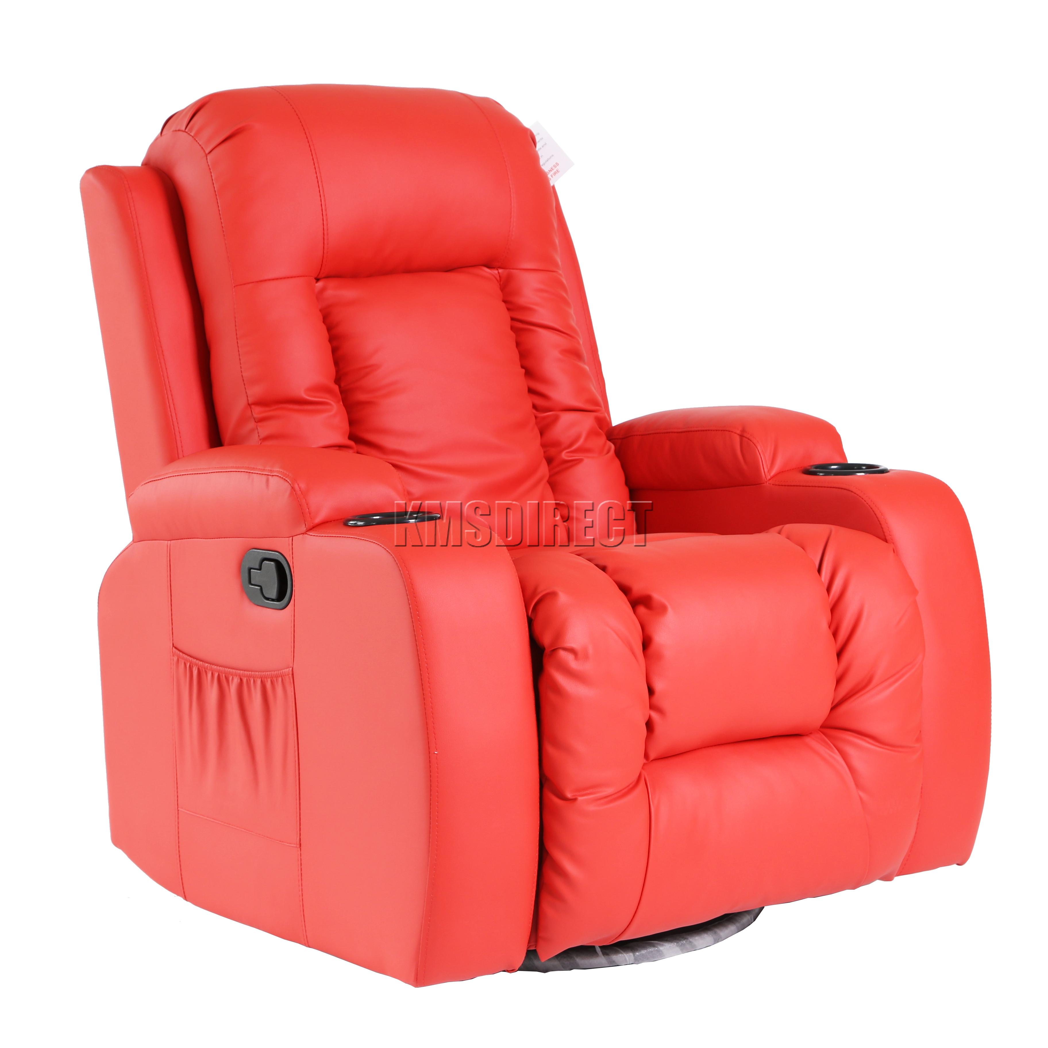 luxury leather sofa chair new tatsuyoru