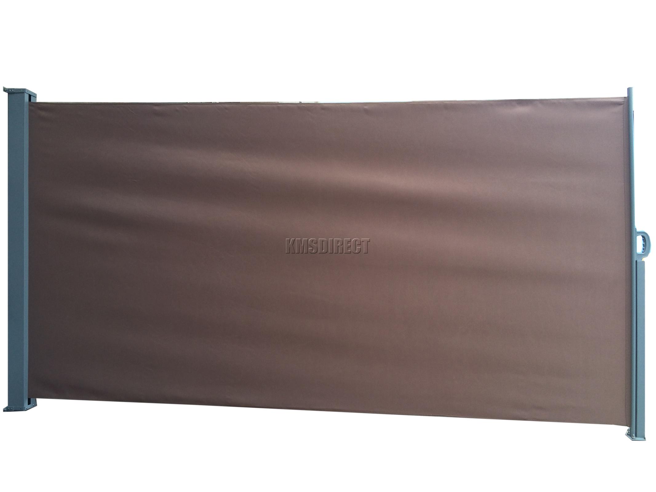 ersatz reparatur garten terrasse sonnenschirm einziehbar seiten markise platte ebay. Black Bedroom Furniture Sets. Home Design Ideas