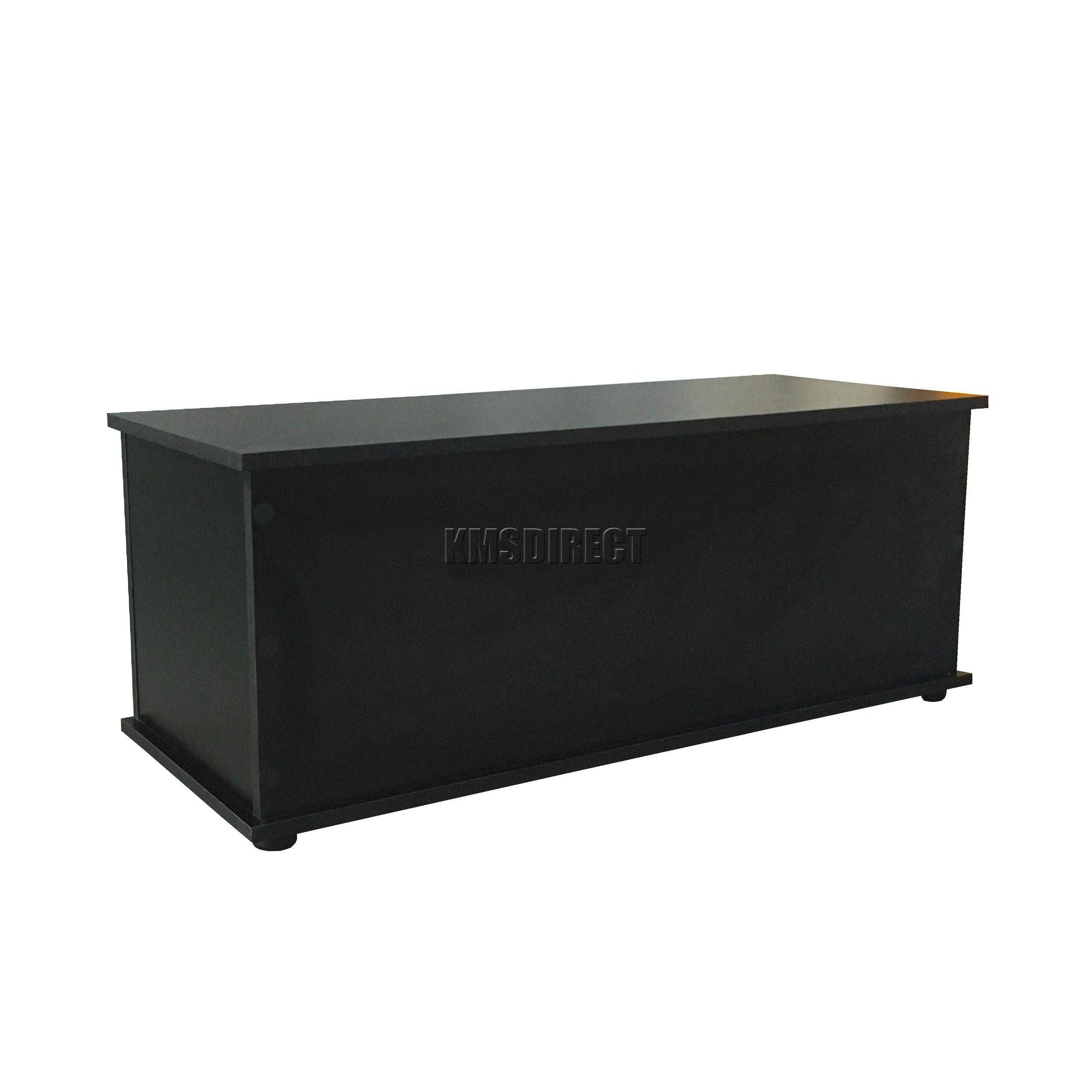 Foxhunter madera almacenamiento armario organizador ba l for Gabinete de almacenamiento dormitorio