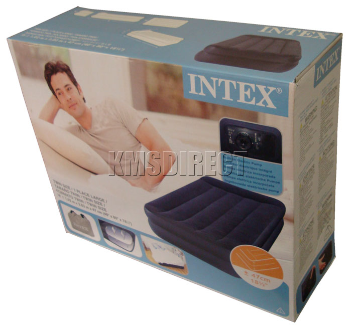 Room And Board Inflatable Sofa Bed