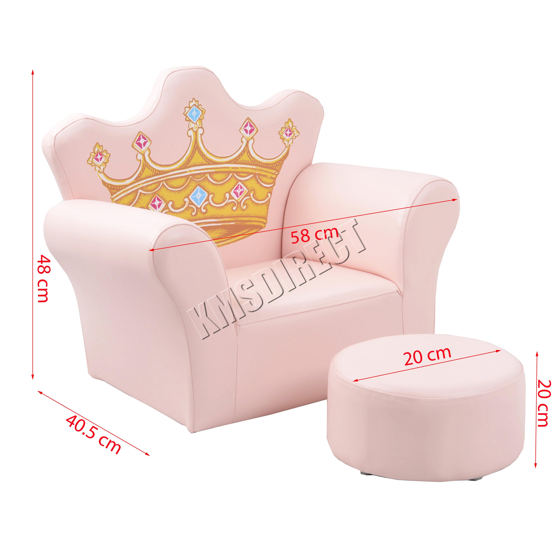 Riparo giochi bambini poltrona sedia divano ragazzi for Poltrona bambini
