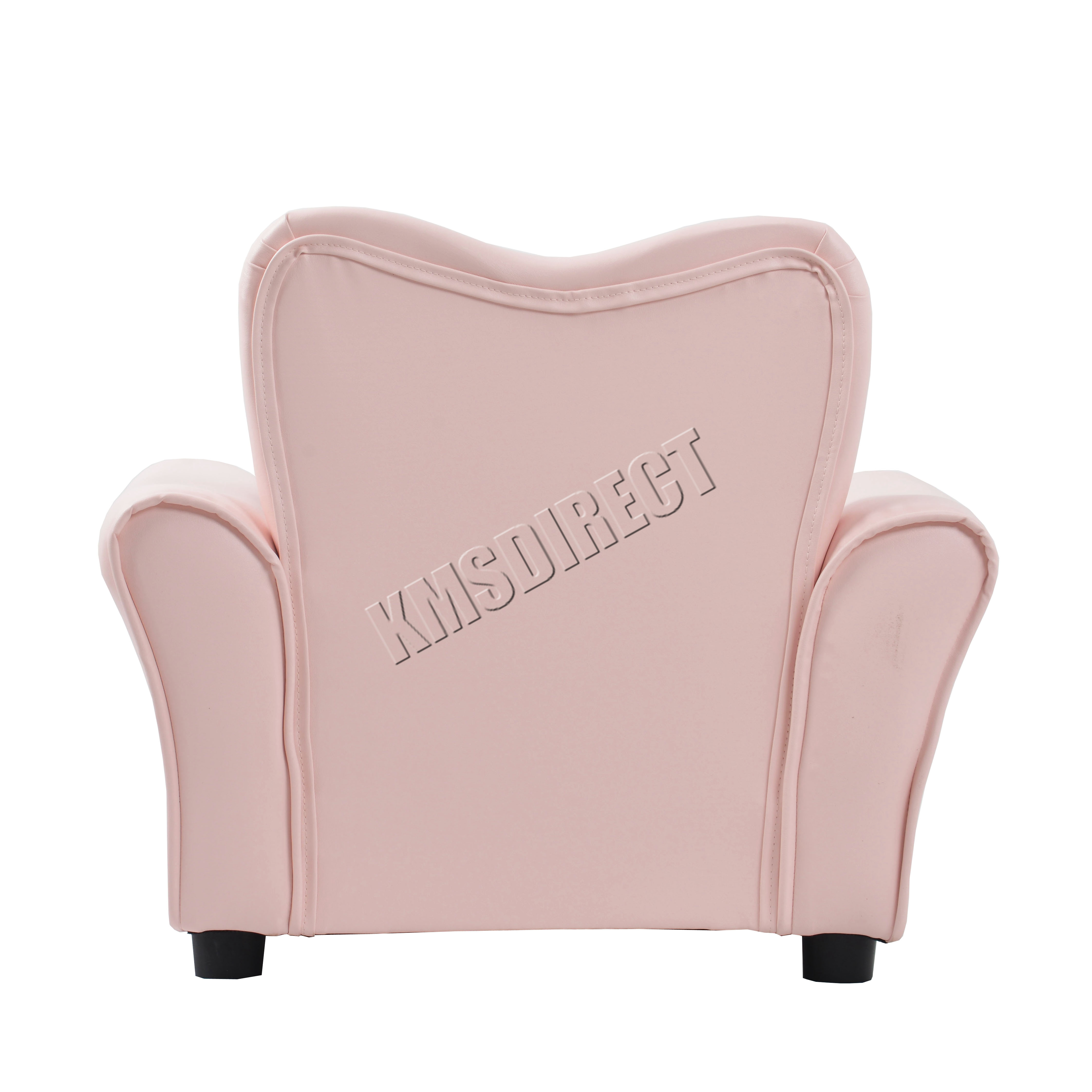 Foxhunter kids armchair games chair boys girls sofa for Kids chairs for boys